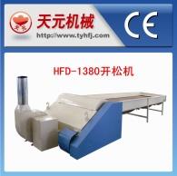 -1380-tipo HFD abridor