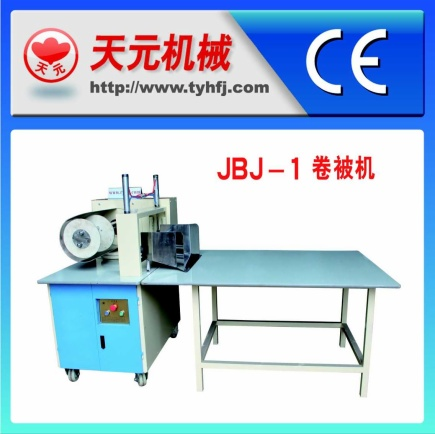 JJ-1 tipo de bobina é máquinas